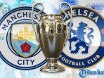 man-city-vs-chelsea-liga-champions-10052021.jpg