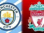 man-city-vs-liverpool-08112020.jpg