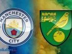 man-city-vs-norwich-city-210821_1.jpg