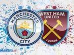 man-city-vs-west-ham-27022021.jpg