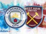 man-city-vs-west-ham-27022021_2.jpg