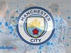man-city-wallpaper_1.jpg