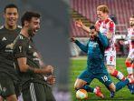 man-united-dan-ac-milan-liga-europa-19022021.jpg