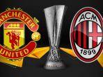 man-united-vs-ac-milan-di-liga-europa-10032021.jpg