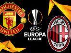 man-united-vs-ac-milan-di-liga-europa-10032021_2.jpg