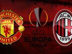 man-united-vs-ac-milan-di-liga-europa-10032021_3.jpg