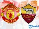 man-united-vs-as-roma-29042021_2.jpg