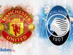 man-united-vs-atalanta-di-liga-champions-201021.jpg