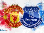 man-united-vs-everton-06022021.jpg