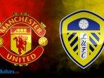 man-united-vs-leeds-united-130821.jpg