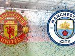 man-united-vs-man-city-12122020.jpg