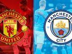 man-united-vs-man-city-12122020_2.jpg