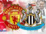 man-united-vs-newcastle-090921.jpg