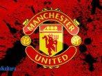 man-united-wallpaper_2.jpg