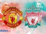 manchester-united-vs-liverpool-241021.jpg