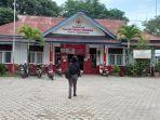 markas-palang-merah-indonesia-pmi-kota-tarakan-712021.jpg