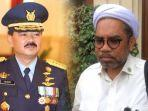 marsekal-hadi-tjahjanto-bersama-ali-muchtar-ngabalin-04102021.jpg