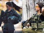 masa-lalu-pendekar-wanita-israel-dijuluki-ratu-senjata-124.jpg