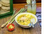 masakan-indonesia.jpg