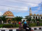 masjid-agung-bulungan-15042021.jpg