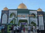 masjid-darul-ibad.jpg