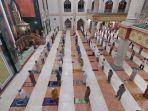 masjid-di-balikppaan-siap-untuk-laksanakan-tarawih.jpg