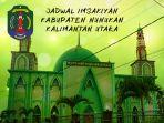 masjid-ramadan-puasa-nunukan-12042021.jpg