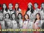 masterchef-indonesia-season-8-top-4.jpg