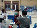 masyarakat-mengikuti-vaksinasi-covid-19-di-kabupaten-malinau-14072021.jpg