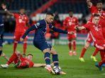mbappe-psg-vs-bayern-di-liga-champions-14042021.jpg