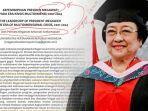 megawati-profesor-kehormatan-08062021.jpg