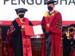 megawati-profesor-kehormatan-11062021.jpg