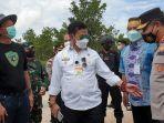 mentan-ri-syahrul-yasin-limpo-bersama-gubernur-kaltara-zainal-paliwang-fmd.jpg
