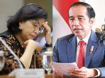 menteri-keuangan-sri-mulyani-dan-presiden-joko-widodo.jpg