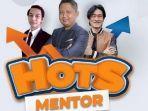 mentor-saham.jpg