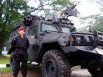 mobil-operasi-pasukan-elite-tni-20112020.jpg