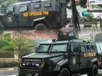 mobil-operasi-pasukan-elite-tni-koopssus-20112020.jpg