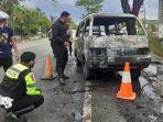 mobil-terbakar-di-dekat-spbu-12092020.jpg