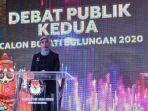 moderator-debat-publik-pilkada-bulungan-07112020.jpg