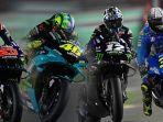 motogp-2021-race-02042021.jpg