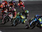 motogp-2021-race-04042021.jpg