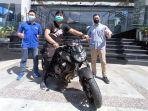 motor-sultan1.jpg