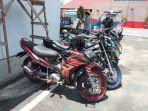 motor-untuk-balap-liar-16032021.jpg