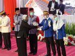 najamuddin-ari-yusnita-240920.jpg
