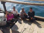 nelayan-indonesia-ditahan-di-perbatasan-ri-malaysia-08022021.jpg