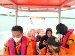 nelayan-tanjung-selor-03.jpg