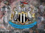 newcastle-united-liga-inggris-091021.jpg