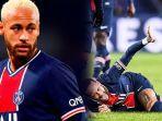 neymar-cedera-di-laga-psg-vs-lyon-14122020.jpg