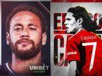 neymar-dan-cavani-psg-vs-man-united-09102020.jpg