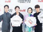 para-pemain-drama-korea-the-devil-judge.jpg